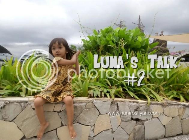 Luna's Talk #2.jpg