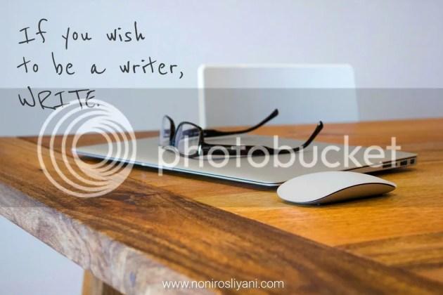 Saya Tidak Percaya Writers Block.jpg