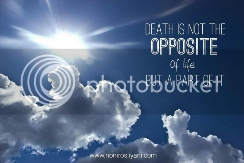 Menjelaskan konsep kematian pada anak.jpg