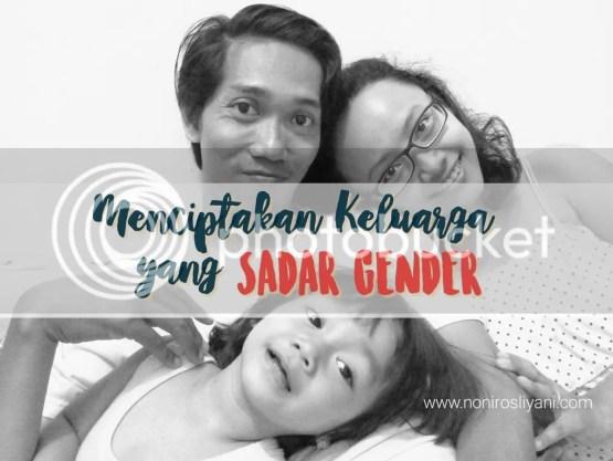 cara menciptakan keluarga yang sadar gender.jpg