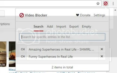 Cara memblokir channel Youtube.jpg