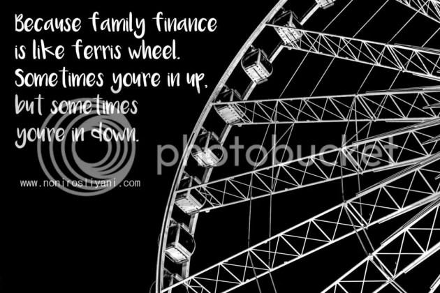 photo ferris wheel quote_zpsbkpcm8rf.jpg