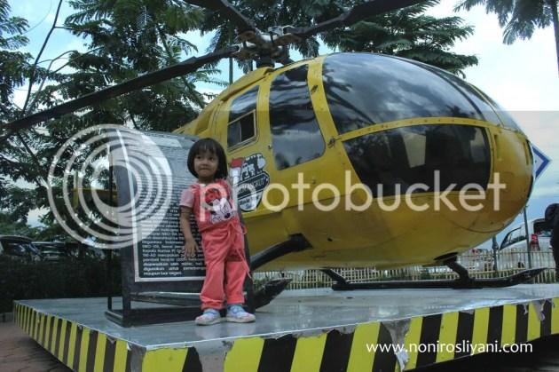 photo helikopter museum angkut_zpsxboymscl.jpg