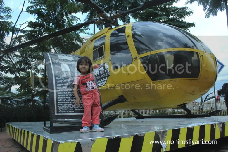 photo helikopter museum angkut_zpsxboymscl.jpg