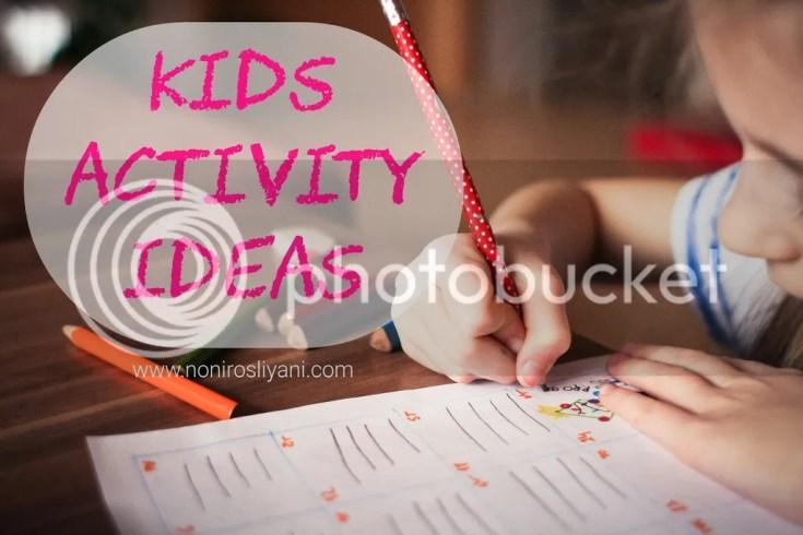 Aktivitas Anak yang Melatih Otot Jari untuk Persiapan Belajar Menulis.jpg