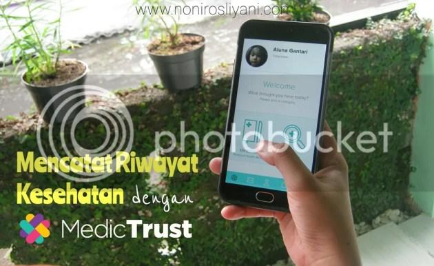 mencatat riwayat kesehatan dengan MedicTrust_zpswlbywxfw.jpg