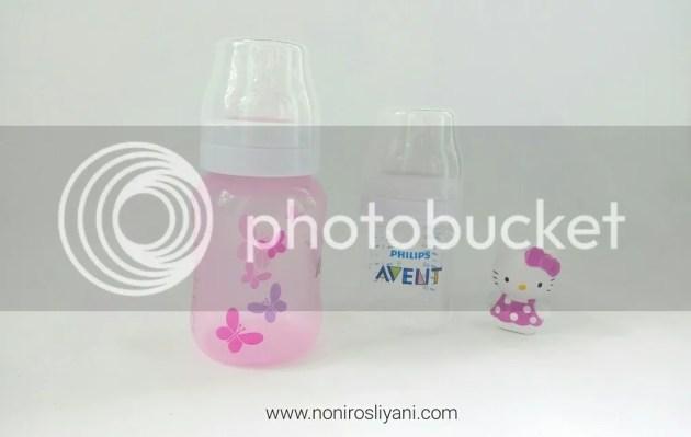 photo review botol susu philips avent_zpsckpmoo9w.jpg