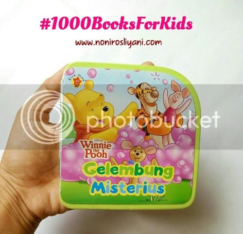 photo review-buku-winnie-the-pooh_zpsctqxave1.jpg