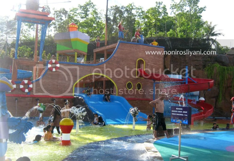 wahana citra grand mutiara waterpark photo wahana citra grand mutiara waterpark_zpslrzml4dk.jpg