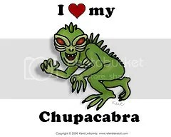 chupacabra photo: chupacabra chupacabra.jpg