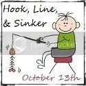 Hook,Line,&Sinker