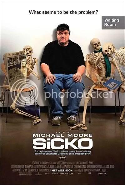 sicko1