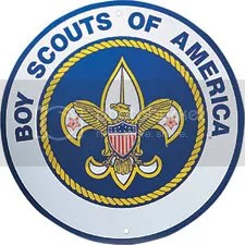 Boy_Scouts_of_America.jpg Scouts 3 image by missy4481