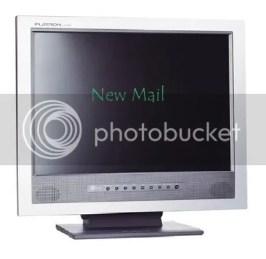 Computer_Screen.jpg Pic 1 image by Sylvant