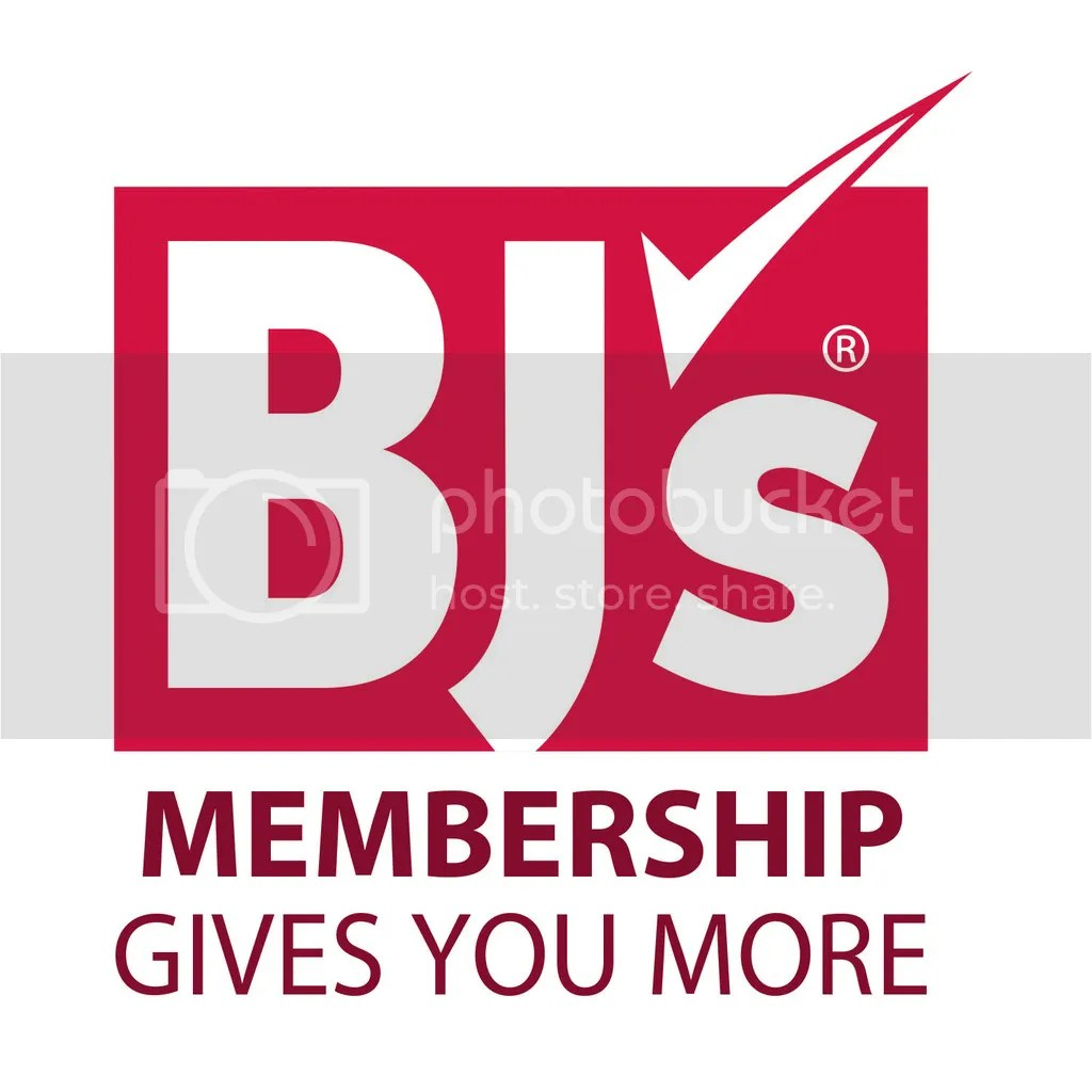 Bjs logo png