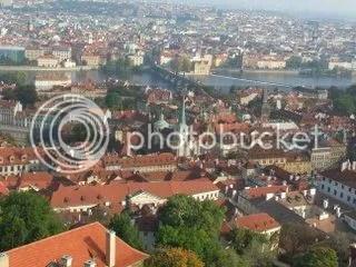 Photo Essay Prague - image 10