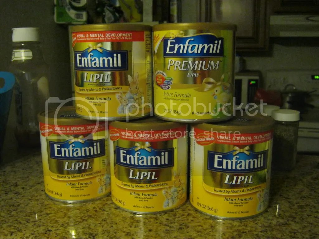 Fullsize Of Enfamil Vs Similac