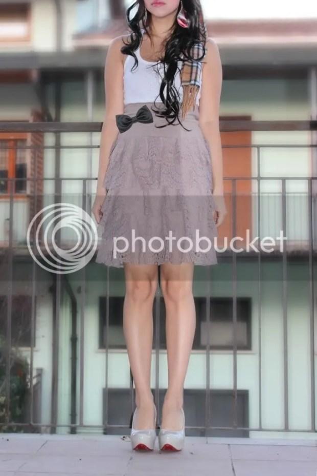 blogger gypsy koreandoll