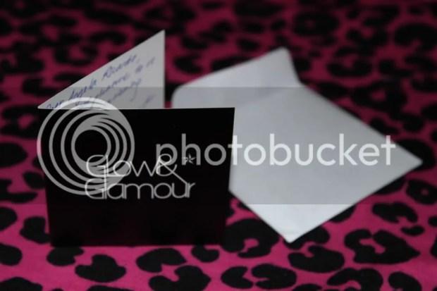 GlowandGlamour