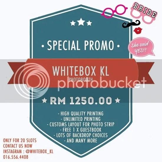 whitebox kl