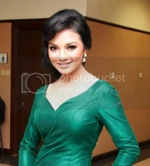 neelofa