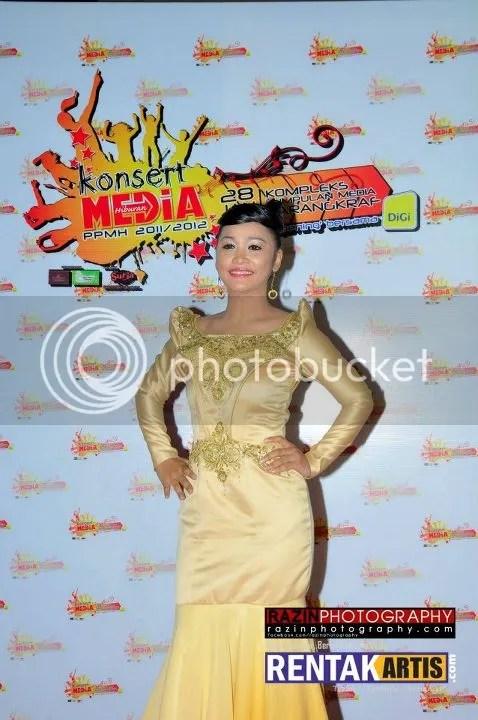 gambar ppmh2011