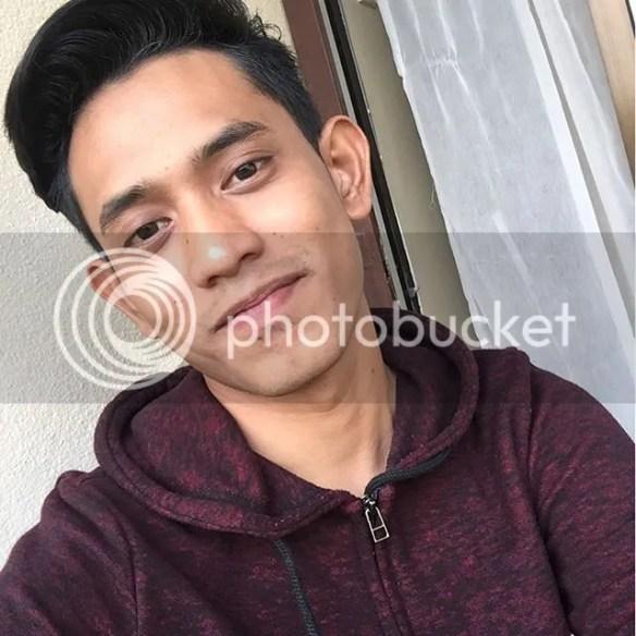 Baru Ini Khai Ada Muncul Didalam Program Malaysia Hari MHI Dan Difahamkan Tersasul Beliau Mula Aktif Bernyanyi Di Smule Kerana Tiada Aktivi