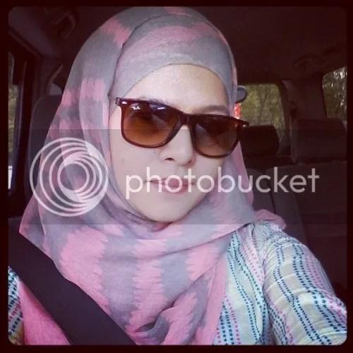 8 GAMBAR Siti Nurhaliza Datuk K Berbulan Madu Di Turki