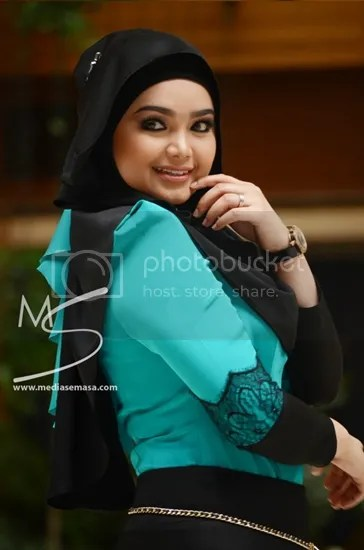 siti nurhaliza