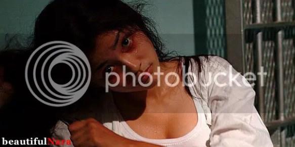 gambar seksi almy nadia
