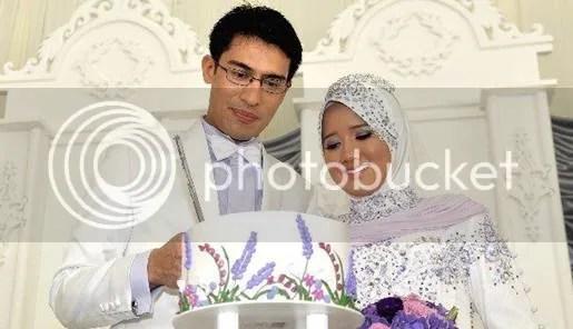 kekasih ashraf muslim