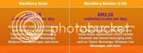blackberry plan