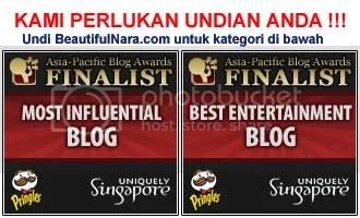 nuffnang awards