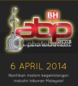 abpbh2013 ditangguhkan
