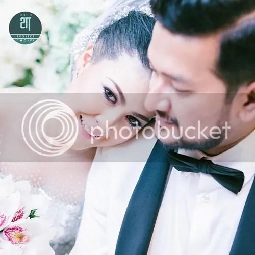 zizan dan emma maembong dating sites
