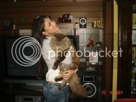 gambar seksi fasha sandha