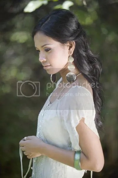 gambar majlis perkahwinan cheryl samad