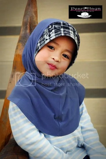 gambar nur aisyah humairah