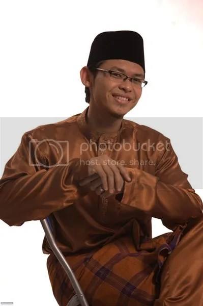 hassan juara imam muda 2