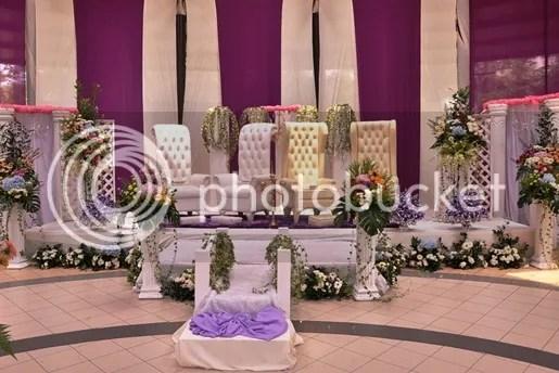 orked bridal