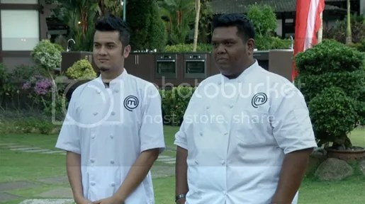 fazley yaakob juara masterchef