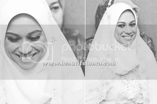 gambar natasha hudson nikah