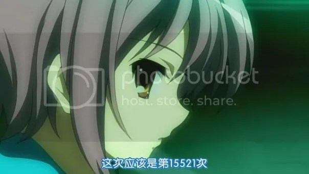 http://i1.wp.com/i392.photobucket.com/albums/pp1/hslx222/wwwyydmcom_SOSG_Suzumiya_Haruhi_no_.jpg?w=604