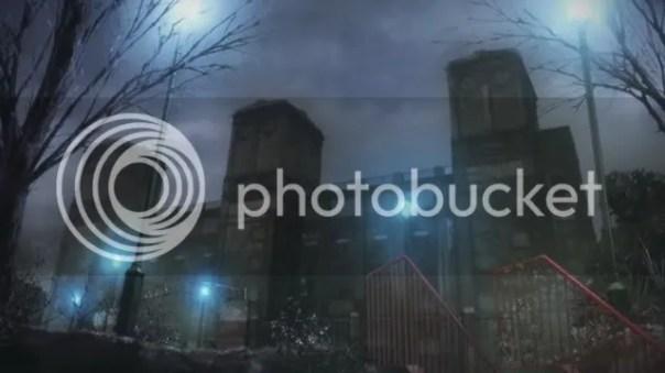 http://i1.wp.com/i392.photobucket.com/albums/pp1/hslx222/wwwyydmcom_SumiSora_MAGI_ATELIER-24.jpg?w=604