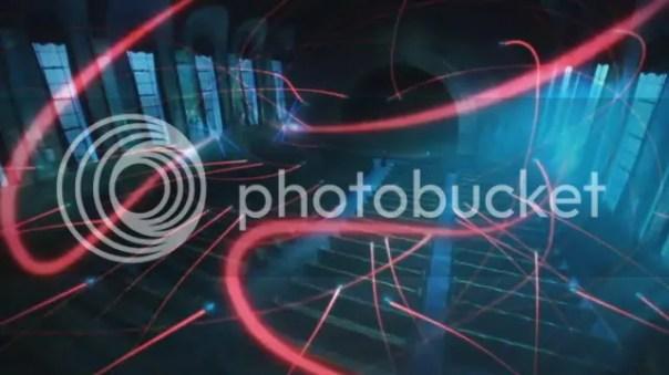 http://i1.wp.com/i392.photobucket.com/albums/pp1/hslx222/wwwyydmcom_SumiSora_MAGI_ATELIER-29.jpg?w=604