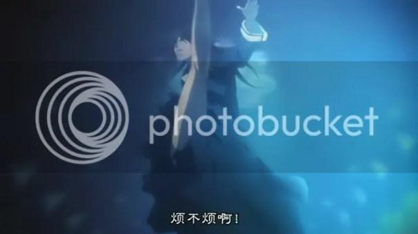 http://i1.wp.com/i392.photobucket.com/albums/pp1/hslx222/wwwyydmcom_SumiSora_MAGI_ATELIER-4.jpg?w=604