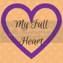 My Full Heart