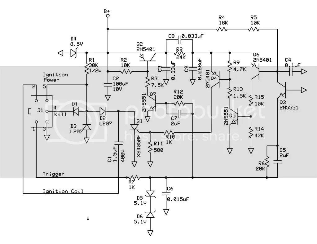 Baja Dn 250 Wiring Diagram Reinvent Your Atv Diagrams Schematic Rh Ogmconsulting Co 50 Chinese