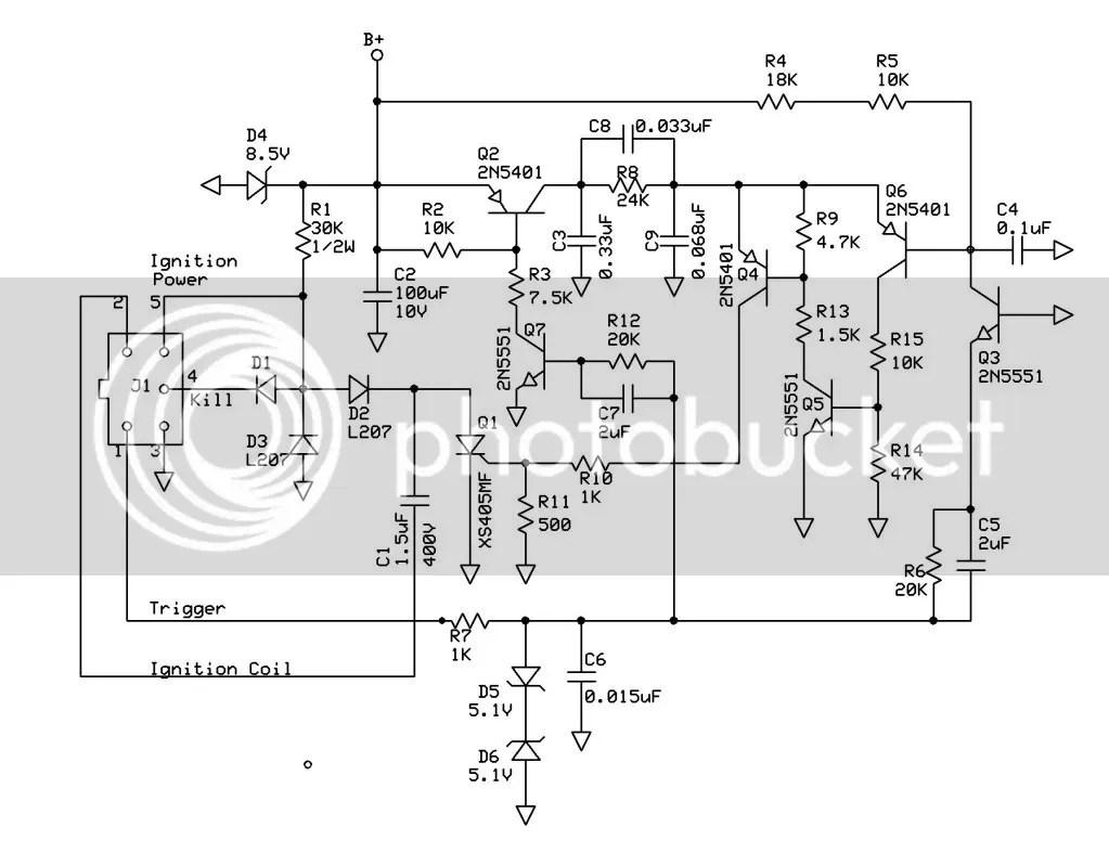 Baja Dn 250 Wiring Diagram Electrical Diagrams 50cc Atv Motorsports Auto U2022 Go Kart