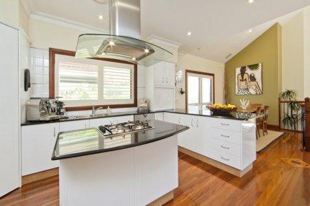 l shaped kitchen ideas photos   home design and decor reviews